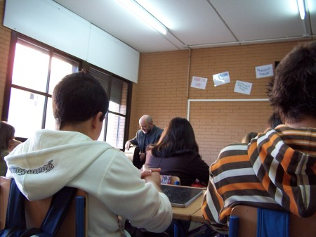 2008febr24visitalopezgallego1