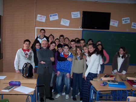 2008febr24visitalopezgallego8