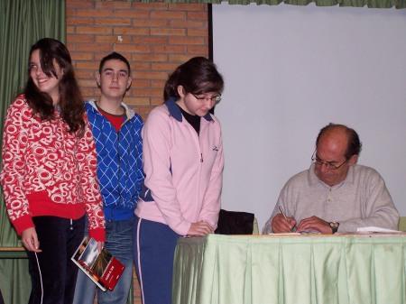 2009-03-03-10h22m03