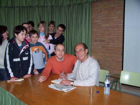 2009-03-03-10h25m37