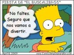 bart-simpson-comic-strip_www-txt2pic-com