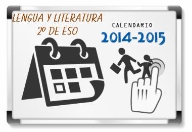 calendario_escolar_14-15