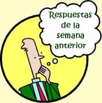 https://almacenimagenes.files.wordpress.com/2012/01/respuestas-semana-anterior.jpeg
